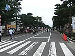 2013_0907rab0019