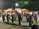 2013_09130062