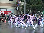 2013_09160006