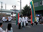 2013_09210044