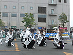 2013_09010159