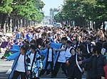 2013_09290077