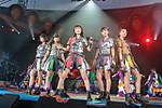 News_xlarge_momoirocloverz_tojinsai