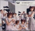 Weizou